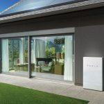 Può una batteria Tesla Powerall alimentare una casa?