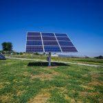 In che direzione devo orientare un pannello fotovoltaico?