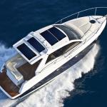 Come scegliere il miglior pannello fotovoltaico per la barca