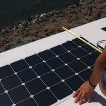 Meglio i pannelli fotovoltaici rigidi o flessibili?