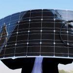 Quali sono pro e contro dei pannelli solari flessibili?