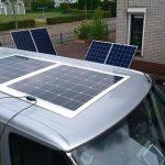 Pannelli fotovoltaici flessibili: guida alla scelta