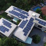Quali sono i principali tipi di impianto solare fotovoltaico?