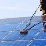 I pannelli solari fotovoltaici necessitano di manutenzione?