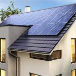 Quali pannelli fotovoltaici sono migliori per l'uso domestico?