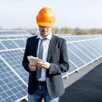 Come guadagnare nel business del fotovoltaico