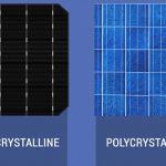 Quale colore è migliore per i pannelli fotovoltaici?