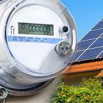 Qual è il modo migliore di usare i pannelli fotovoltaici?