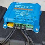 Come dimensionare un controller di carica MPPT