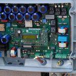 Come dimensionare un inverter fotovoltaico
