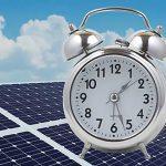 Quanto durano i pannelli solari fotovoltaici e perché?