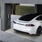 Quanto tempo ci vuole per caricare un'auto elettrica?