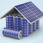È meglio avere più pannelli fotovoltaici o più batterie?