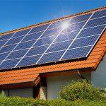Il fotovoltaico va bene per la mia casa?