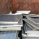 Cosa accade ai pannelli fotovoltaici dopo 20 anni?