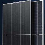 Qual è il pannello fotovoltaico più potente?