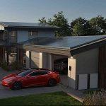 Come usare la Tesla Powerwall per ricaricare un'auto elettrica