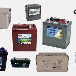 Quali sono le batterie migliori per un accumulo fotovoltaico?
