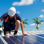 Quando è meglio installare dei pannelli fotovoltaici?