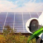 Come ricaricare un'auto elettrica con il fotovoltaico