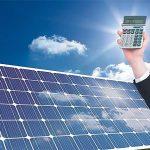 Quanto fanno risparmiare i pannelli fotovoltaici?