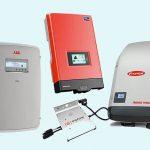 Come scegliere un inverter fotovoltaico?