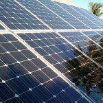 Come evitare le perdite per ombreggiamento dei pannelli fotovoltaici?