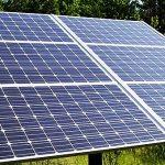 Quanti kW servono per un impianto solare FV off-grid?