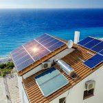 Di quanta potenza solare fotovoltaica ho bisogno per la mia casa?