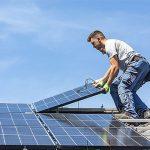 Vale la pena installare dei pannelli fotovoltaici?