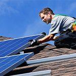 Dove conviene installare i pannelli fotovoltaici?
