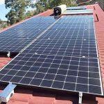 Quanti pannelli solari servono per un impianto da 3 kW?