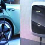 Quanti kW richiede la carica di un'auto elettrica?