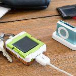 Quali sono i vantaggi nell'uso di gadget o prodotti solari?