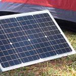Quanti watt può produrre un pannello fotovoltaico?