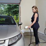 Come installare l'attrezzatura per la ricarica domestica dell'auto