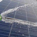 Quanto spesso devo pulire i pannelli fotovoltaici?