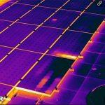 Come ispezionare i pannelli fotovoltaici