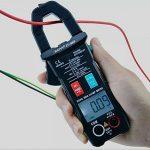 Può un corto circuito danneggiare un pannello fotovoltaico?