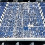 Quali sono le principali cause di danni ai pannelli fotovoltaici?