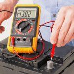 Qual è la tensione migliore per il tuo sistema di batterie solari?