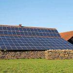 Quanto costa un impianto fotovoltaico off-grid a batterie?