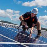 Come scegliere un installatore fotovoltaico