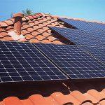 Quali sono i vantaggi dei pannelli fotovoltaici per una casa?