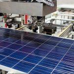 Come verificare la qualità di un pannello fotovoltaico
