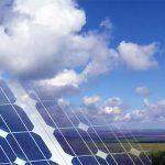 Quali fattori influiscono sull'efficienza di un pannello fotovoltaico?
