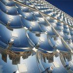 Come rendere un pannello fotovoltaico più efficiente?