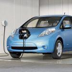 Posso usare la batteria dell'auto elettrica per l'accumulo fotovoltaico?